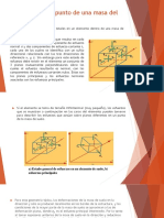 Consolidacion Unidim de Suelos_2011s2