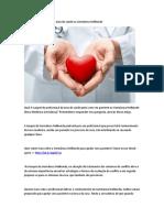 Marina Bernardi - O Papel Do Profissional Na Área de Saúde Na Germânica Heilkunde