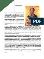43-doctores--san-atanasio-de-alejandria-(296-373).pdf