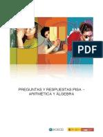 Pisa-Preguntas-y-Respuestas-Aritmetica-y-Algebra.pdf
