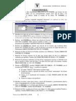 Practica Access BIBLIOTECA_2