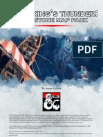 Storm kings Thunder - Nightstone Map Pack.pdf