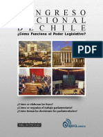 manual_congreso_nacional_feb2013.pdf
