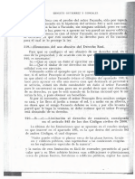337944720-el-patrimonio-pdf-395-452