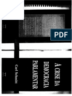 Schmitt_Teologia Política (1).pdf