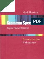 Grammar_Spectrum_2_Pre-Intermediate (1).pdf