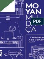 MO YAN - Mudanca.pdf