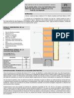 F1 SOLUCION CONSTRUCTIVA MURO ALBA++ªILER++¼A+E.I.F.S..pdf