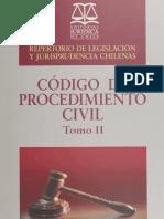 Repertorio de Jurisprudencia CPC-Tomo II.pdf