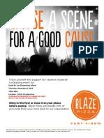 DCESBlazepizza.pdf