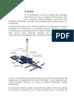 Perforación-Petrolera.docx