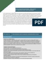 SUA Pubblica Biotecnologie Industriali 2014