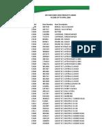 IPD - Lista de Peças do Motor - 1.pdf