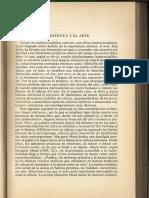 Dimensión estética Jiménez.pdf
