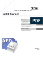 APD4_T81_Install_SA_RevB.pdf