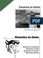 elementos-de-diseño