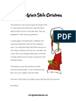 Grinch play.pdf