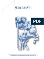 Bizans_Resim_Sanati_II.pdf.pdf