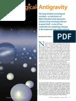 Cosmological Antigravity.pdf