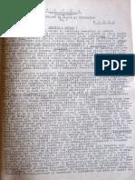 Vatra anul XI, nr. 2 (83), martie-aprilie 1961