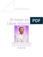 alquimia___saint-germain-el-amor-es-la-llave-alquimica.pdf