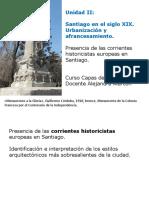 3. Estilos arquitectónicos en Stgo..pdf