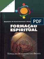 LIVRO FORMAÇÃO ESPIRITUAL CNP.pdf