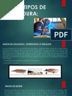 OTROS TIPOS DE SOLDADURA.pptx