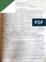 Vatra anul XI, nr. 3 (84), mai-august 1961