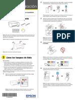 cpd55450.pdf