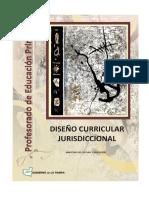 profesorado_educacion_primaria
