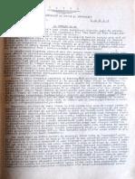 Vatra nr. 85, sept.-dec. 1961