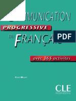 Communication Progressive FR - intermediaire-cover.pdf