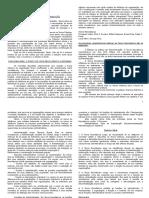 Aula - Teoria NeoClassica.doc
