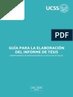 guia-para-la-elaboracion-del-informe-de-tesis-fcs-ucss.pdf