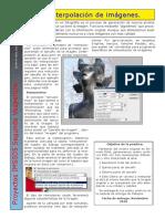 12 Interpolación de imágenes.pdf