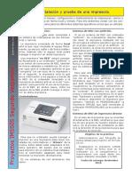 13 Instalación y prueba de una impresora..pdf