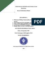 cover makalah PERANAN HUKUM DALAM PENEGAKAN HAK ASASI MANUSIA.docx