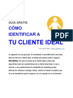 GUIA-COMO-IDENTIFICAR-A-TU-CLIENTE-IDEAL.pdf