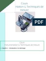 copie cours chap1&2.pdf
