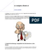 Le lettrage des comptes clients et fournisseurs.docx