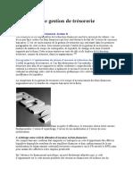 Les enjeux de gestion de trésorerie.docx