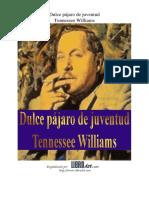 Dulce_pajaro_de_juventud.pdf