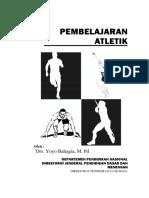 PEMBELAJARAN_ATLETIK_(BUKU).pdf