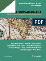 Africa Subsahariana; Alvarez Acosta.pdf