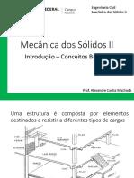 MEC II-02