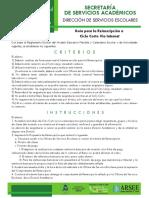 guiacc.pdf