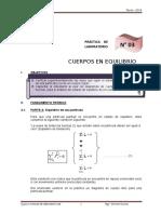 Guia n 03 y 04 de Laboratorio de Física