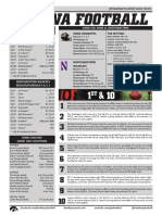 Notes10 vs Northwestern.pdf