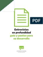 ibertic_guia_entrevistas.pdf